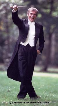Nureyev conductor